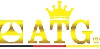 Máy hút mùi ATG