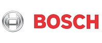 Máy hút mùi Bosch