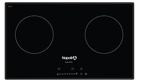 Bếp từ NapolliA NA-ID01