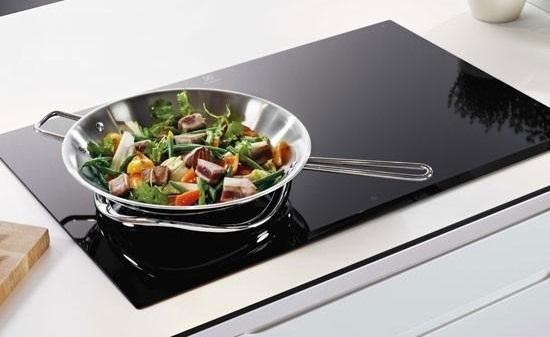 bếp từ giovani G-270SD