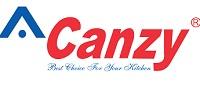 Máy rửa bát Canzy