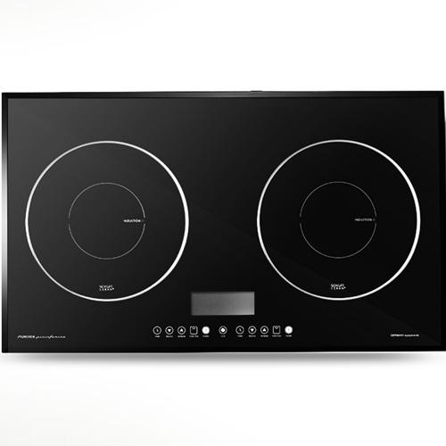 Bếp Từ Munchen MT03 - Nấu nướng nhanh, tiết kiệm điện năng