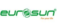 Máy hút mùi Eurosun