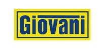 Bếp từ Giovani
