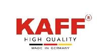 Máy hút mùi Kaff