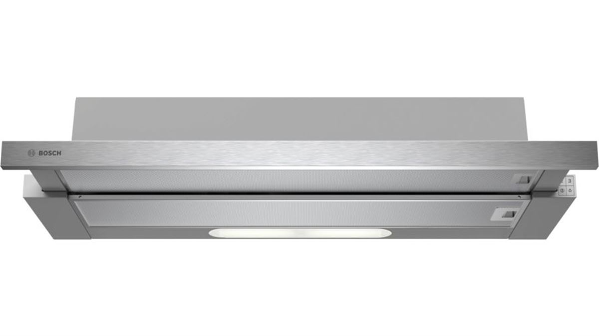Máy hút mùi Bosch DHI923GSG-chất lượng và uy tín