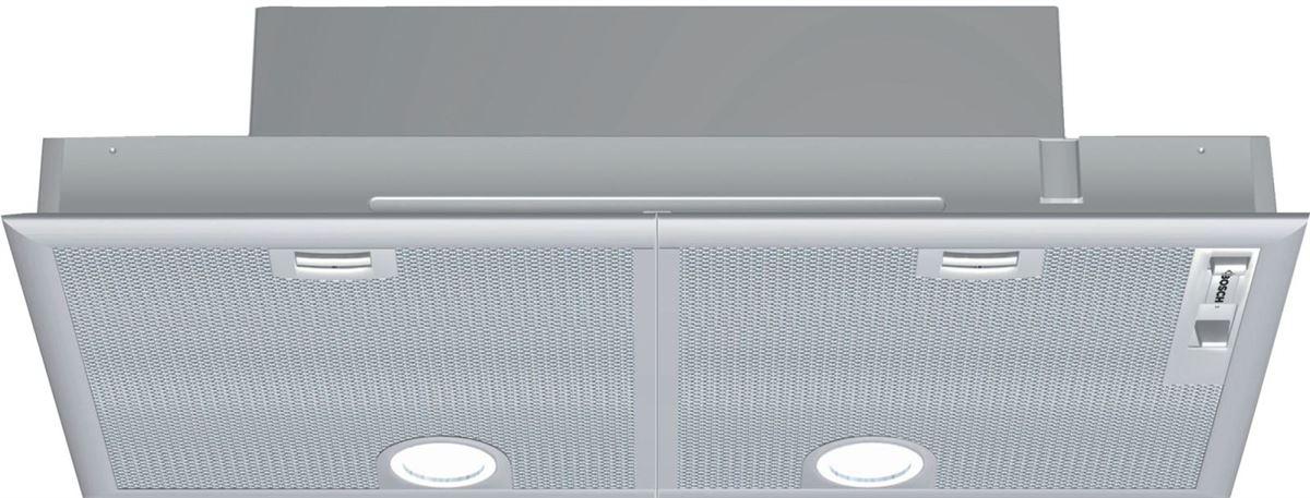 Máy hút mùi Bosch DHL755B-chất lượng và uy tín