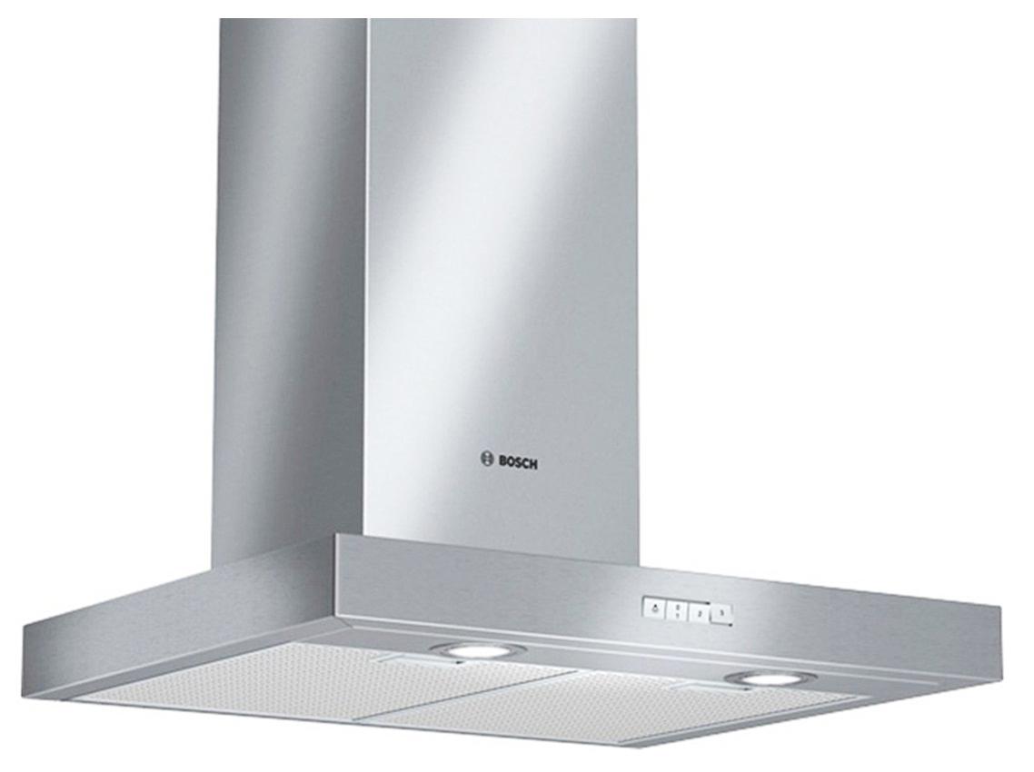 Máy hút mùi Bosch DWB06W650-chất lượng và uy tín