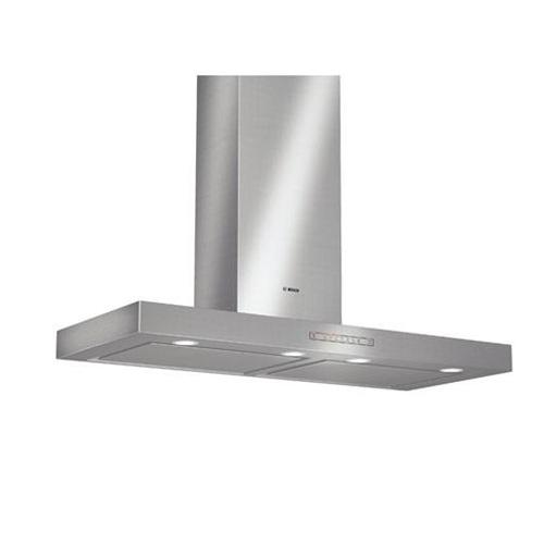 Máy hút mùi Bosch IDIBI129950-chất lượng và uy tín