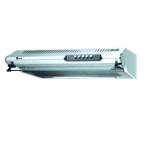Máy hút mùi Fandi FD-608S-chất lượng và uy tín