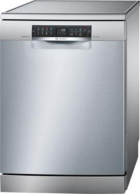 Máy rửa bát Bosch SMS68UI02E