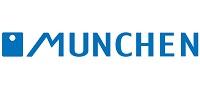 Máy hút mùi Munchen