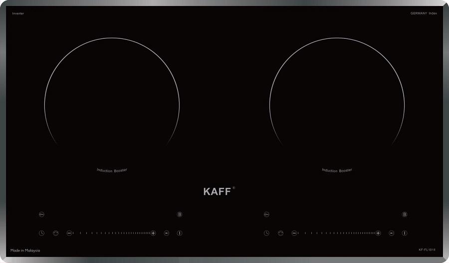 Bếp từ Kaff KF-FL101II chính hãng | Bếp Hoàng Gia