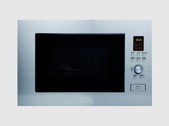 Lò vi sóng âm tủ Faster FS MOV01