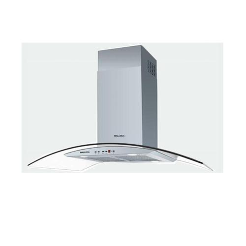 Máy Hút Khử Mùi Malloca MC 9081-750 New-chất lượng và uy tín
