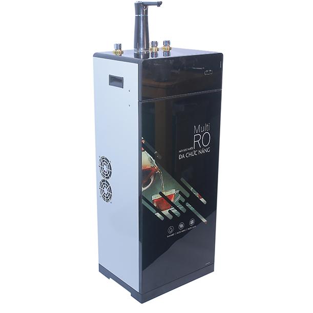 Máy lọc nước Makxim Multi RO 9007-NL2 chính hãng | Bếp Hoàng Gia