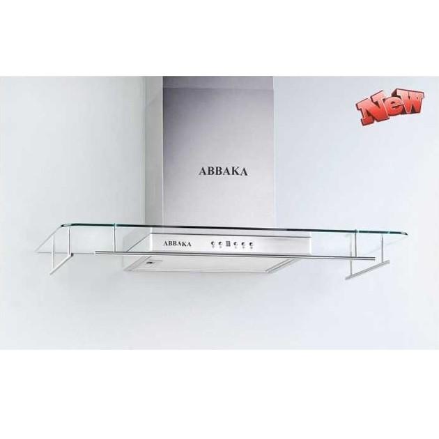 Máy hút mùi Abbaka AB-75 PN-chất lượng và chính hãng