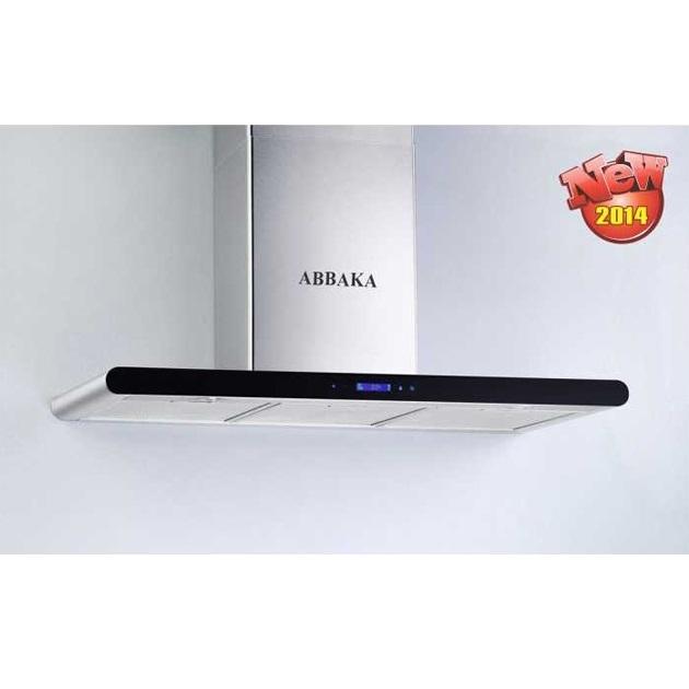 Máy hút mùi Abbaka AB-90PS-I-chất lượng và uy tín