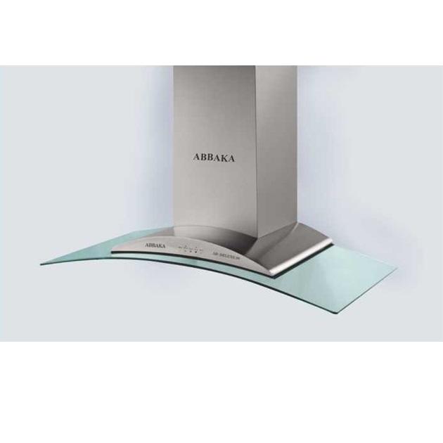 Máy hút mùi Abbaka AB-DELUX 90-chất lượng và uy tín