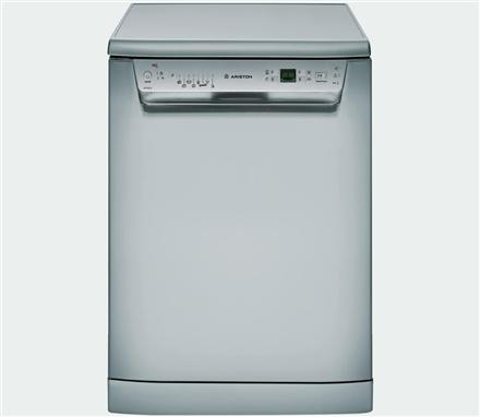 Máy rửa bát Ariston LFF 8254 X EX.R-chất lượng và uy tín