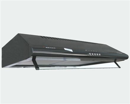 Máy hút mùi Benza BZ-700DM-chất lượng và uy tín