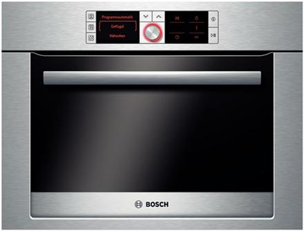 Lò nướng Bosch HBC36D754B-đảm bảo uy tín