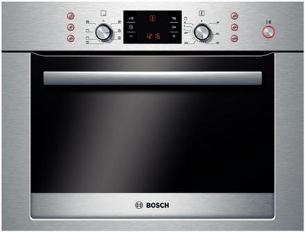 Lò nướng Bosch HBC84E653B-đảm bảo chính hãng