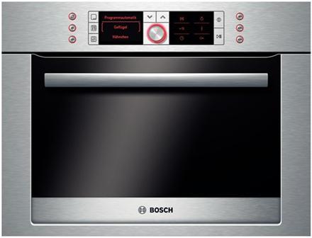 Lò nướng Bosch HBC86K753-đảm bảo chất lượng