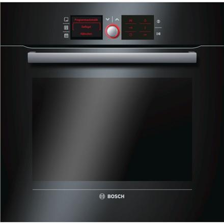 Lò nướng Bosch HBG78B760-hàng chính hãng