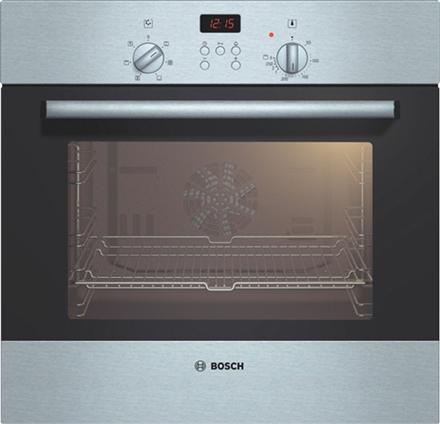 Lò nướng Bosch HBN531E0-đảm bảo chất lượng