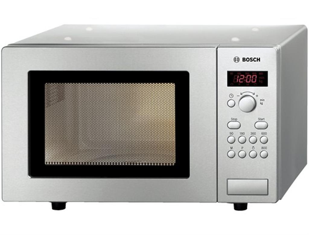 Lò vi sóng Bosch HMT75M451-giá rẻ giật mình