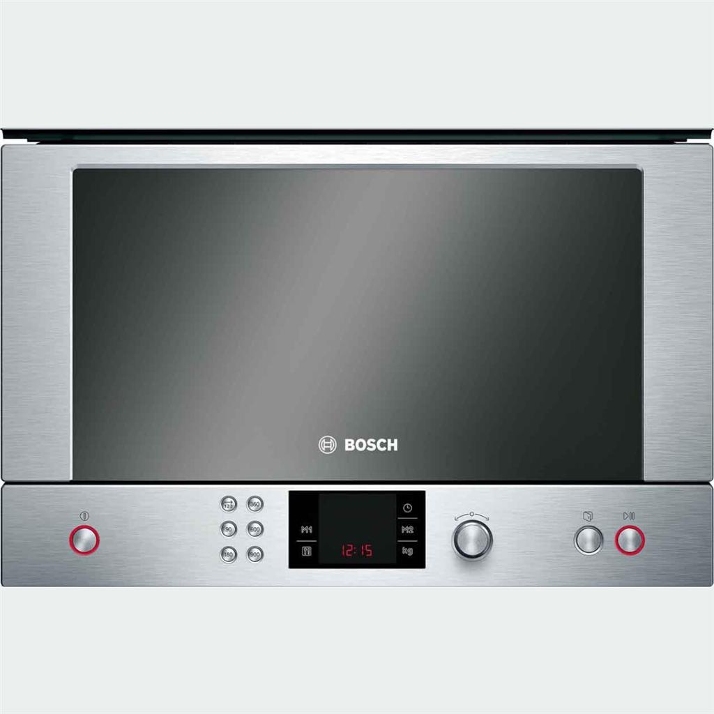 Lò vi sóng Bosch HMT85MR53-chất lượng và uy tín