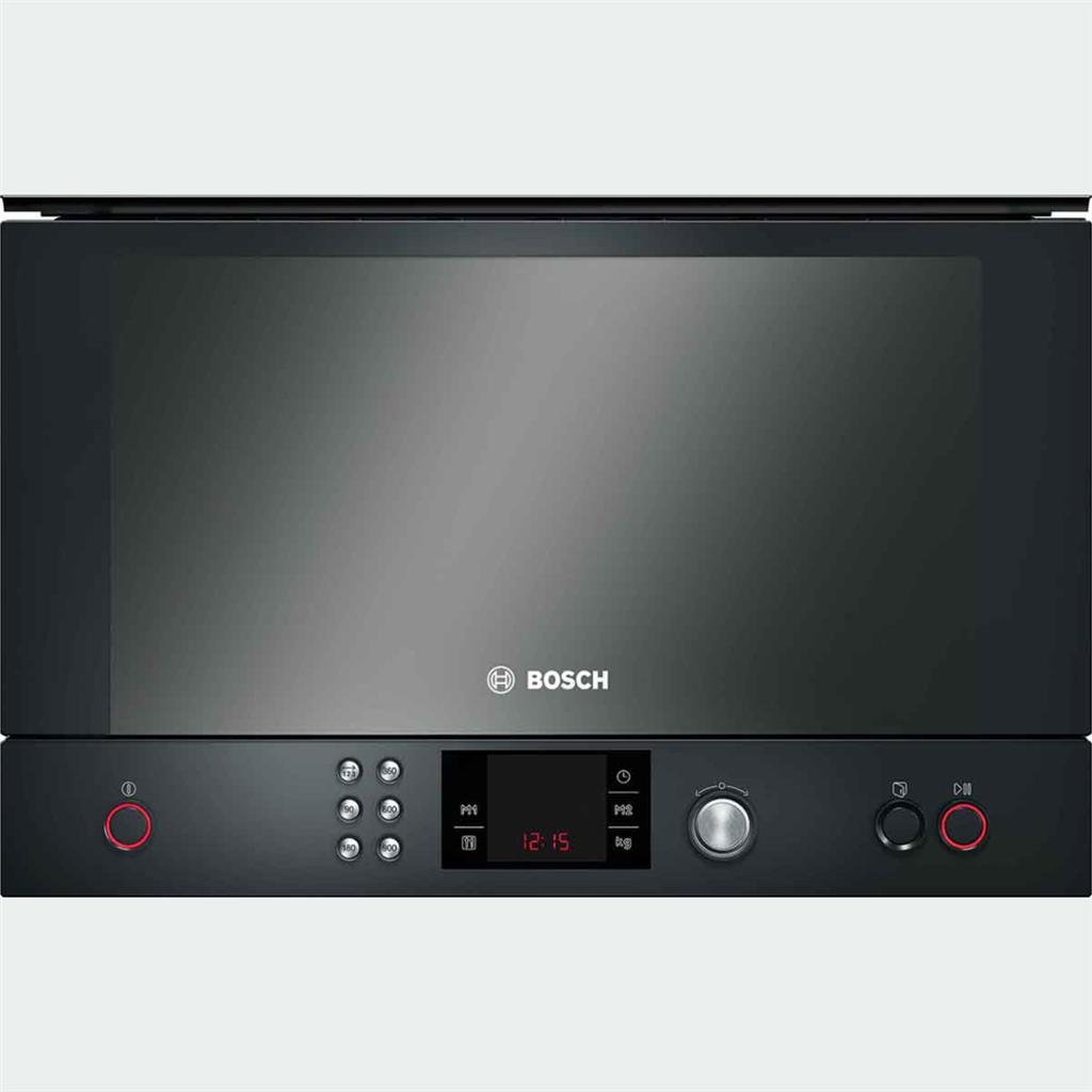 Lò vi sóng Bosch HMT85MR63-chất lượng và chính hãng