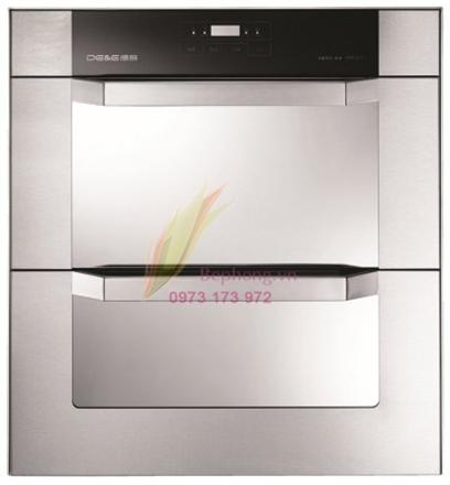 Máy sấy bát Canzy CZ-606-siêu giảm giá