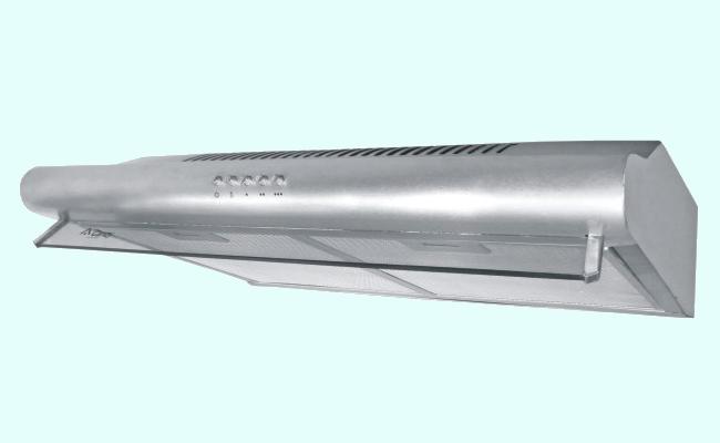 Máy hút mùi Capri CR-270I-chất lượng và uy tín