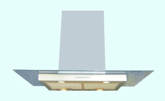 Máy hút mùi Capri CRISLA-900E-chất lượng và uy tín