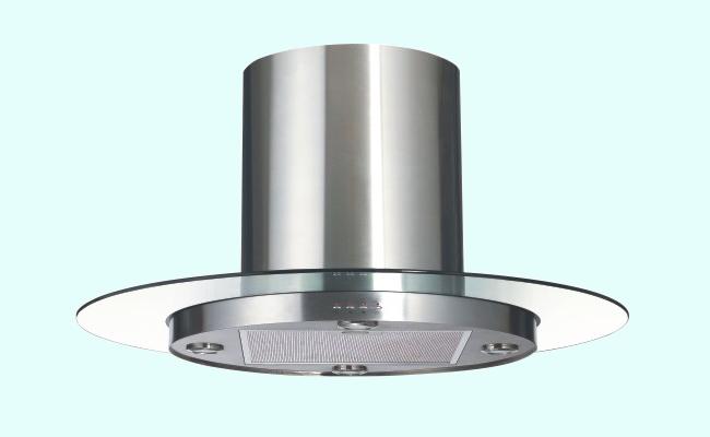 Máy hút mùi Capri CRISLA-950E-vào Bếp dễ dàng hơn