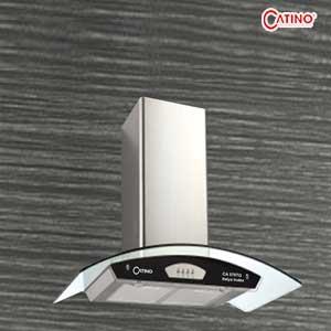 Máy hút mùi Catino CA-570TG-chất lượng và uy tín