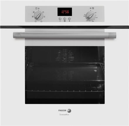 Lò nướng Fagor 6H-175BX-siêu thị Bếp Hoàng Gia