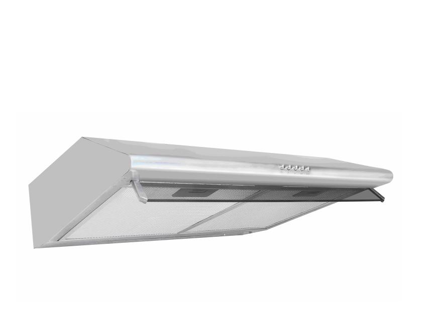 Máy hút mùi Faro FR1-370TA-chất lượng và uy tín