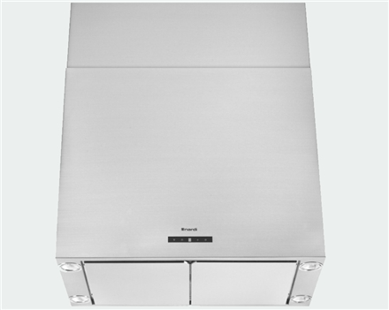 Máy hút mùi Nardi NCAI 87 01X-vào Bếp dễ dàng hơn