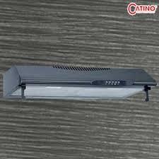 Máy hút mùi Catino CA-370TB-siêu giảm giá