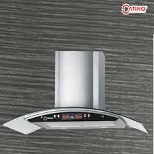 Máy hút mùi Catino CA-470TG-uy tín và chất lượng