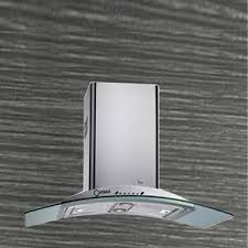 Máy hút mùi Catino Deluxe 70-chất lượng và giá rẻ