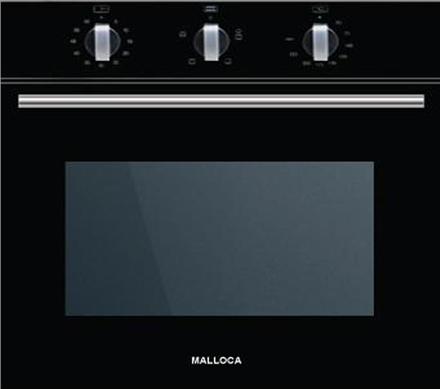 Lò nướng Malloca EB-5C11