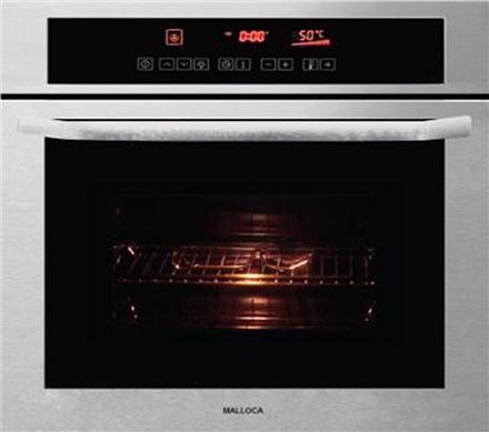 Lò nướng Malloca EB-8BC36-chất lượng và uy tín