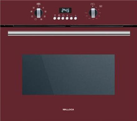 Lò nướng Malloca EB-8C11 R-đảm bảo chất lượng