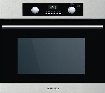 Lò nướng Malloca EB - 8BC22-uy tín và chất lượng