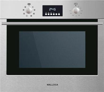 Lò nướng Malloca EB 8B16-chất lượng và uy tín
