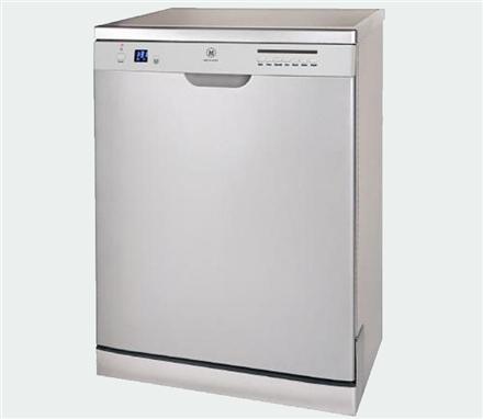 Máy rửa bát Malloca WQP 12-9242A-chất lượng và uy tín
